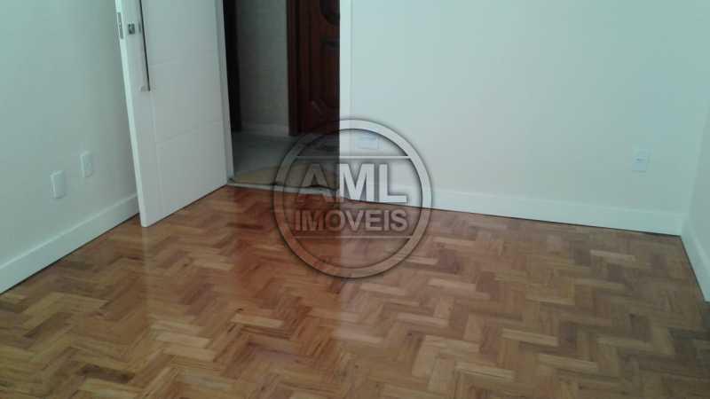IMG-20201116-WA0025 - Apartamento 1 quarto à venda Tijuca, Rio de Janeiro - R$ 390.000 - TA14919 - 4