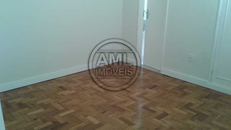 IMG-20201116-WA0026 - Apartamento 1 quarto à venda Tijuca, Rio de Janeiro - R$ 390.000 - TA14919 - 8