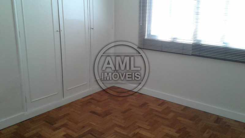 IMG-20201116-WA0027 - Apartamento 1 quarto à venda Tijuca, Rio de Janeiro - R$ 390.000 - TA14919 - 5