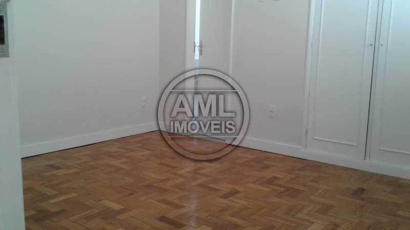 IMG-20201116-WA0028 - Apartamento 1 quarto à venda Tijuca, Rio de Janeiro - R$ 390.000 - TA14919 - 7