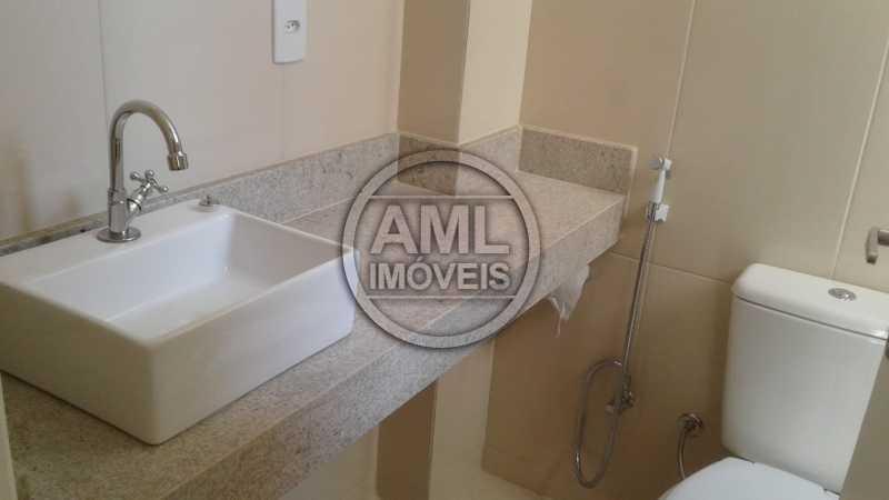 IMG-20201116-WA0029 - Apartamento 1 quarto à venda Tijuca, Rio de Janeiro - R$ 390.000 - TA14919 - 9