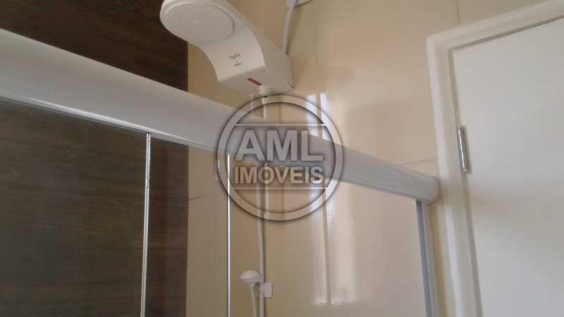 IMG-20201116-WA0032 - Apartamento 1 quarto à venda Tijuca, Rio de Janeiro - R$ 390.000 - TA14919 - 10