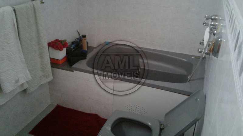 20201113_160939_resized - Apartamento 3 quartos à venda Tijuca, Rio de Janeiro - R$ 700.000 - TA34920 - 10