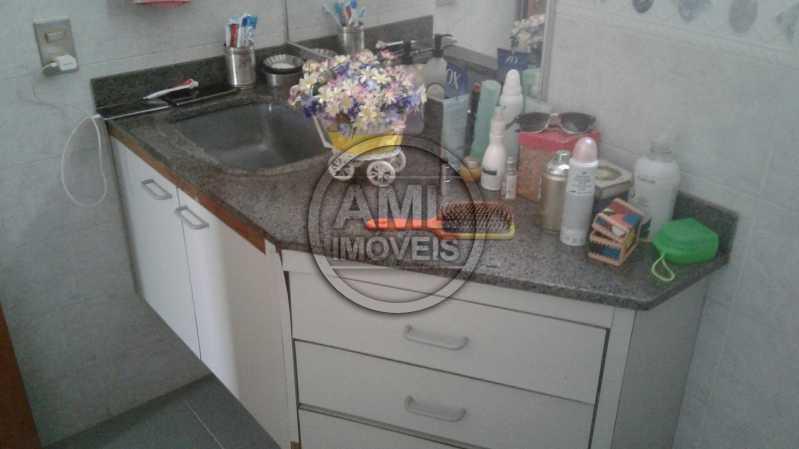 20201113_160956_resized - Apartamento 3 quartos à venda Tijuca, Rio de Janeiro - R$ 700.000 - TA34920 - 11