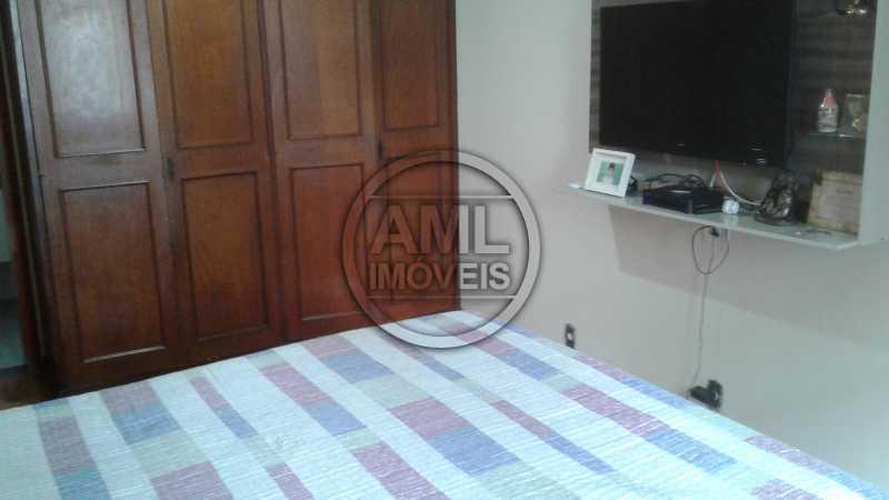 20201113_161029 - Apartamento 3 quartos à venda Tijuca, Rio de Janeiro - R$ 700.000 - TA34920 - 8