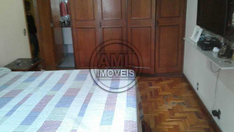 20201113_161040_resized - Apartamento 3 quartos à venda Tijuca, Rio de Janeiro - R$ 700.000 - TA34920 - 9