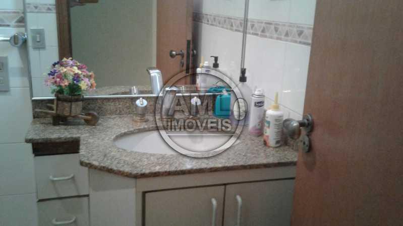 20201113_161115_resized - Apartamento 3 quartos à venda Tijuca, Rio de Janeiro - R$ 700.000 - TA34920 - 12