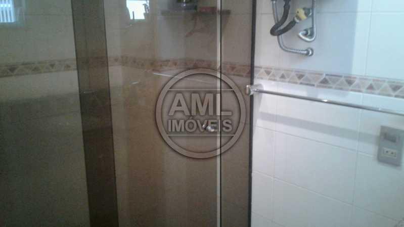 20201113_161124_resized - Apartamento 3 quartos à venda Tijuca, Rio de Janeiro - R$ 700.000 - TA34920 - 13