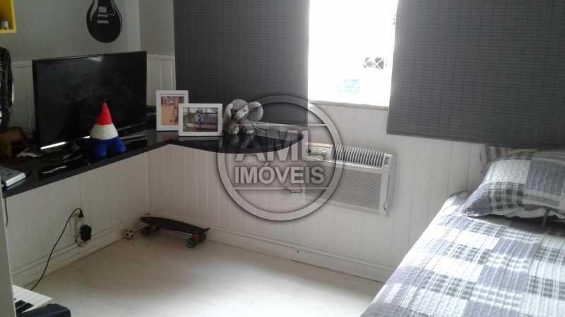 20201113_161134 - Apartamento 3 quartos à venda Tijuca, Rio de Janeiro - R$ 700.000 - TA34920 - 14