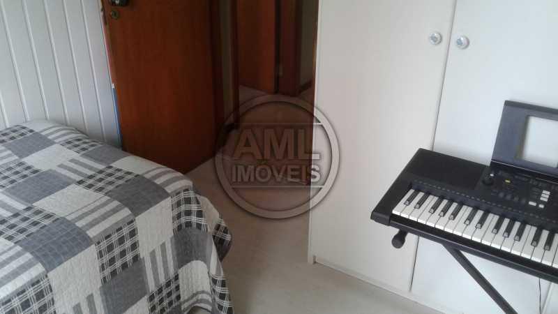 20201113_161156 - Apartamento 3 quartos à venda Tijuca, Rio de Janeiro - R$ 700.000 - TA34920 - 16