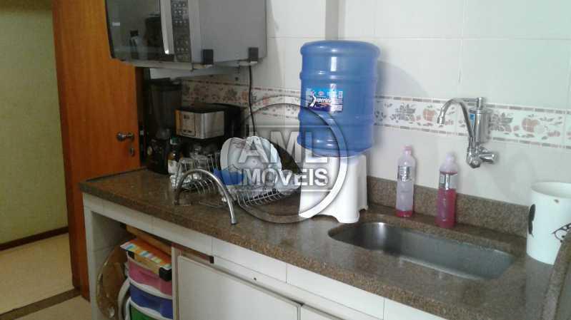 20201113_161252_resized - Apartamento 3 quartos à venda Tijuca, Rio de Janeiro - R$ 700.000 - TA34920 - 21