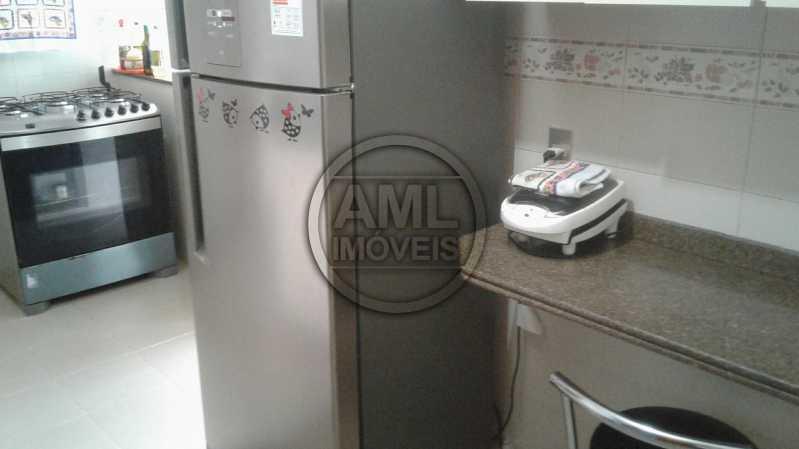 20201113_161317_resized - Apartamento 3 quartos à venda Tijuca, Rio de Janeiro - R$ 700.000 - TA34920 - 22