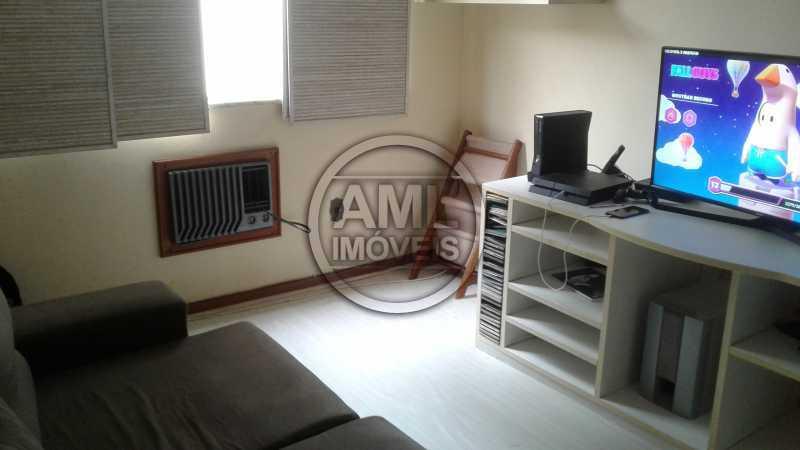 20201113_161340 - Apartamento 3 quartos à venda Tijuca, Rio de Janeiro - R$ 700.000 - TA34920 - 18
