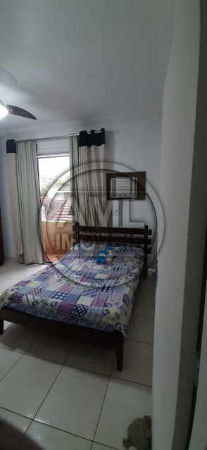 IMG-20201119-WA0068 - Apartamento 3 quartos à venda Vila Isabel, Rio de Janeiro - R$ 280.000 - TA34921 - 7