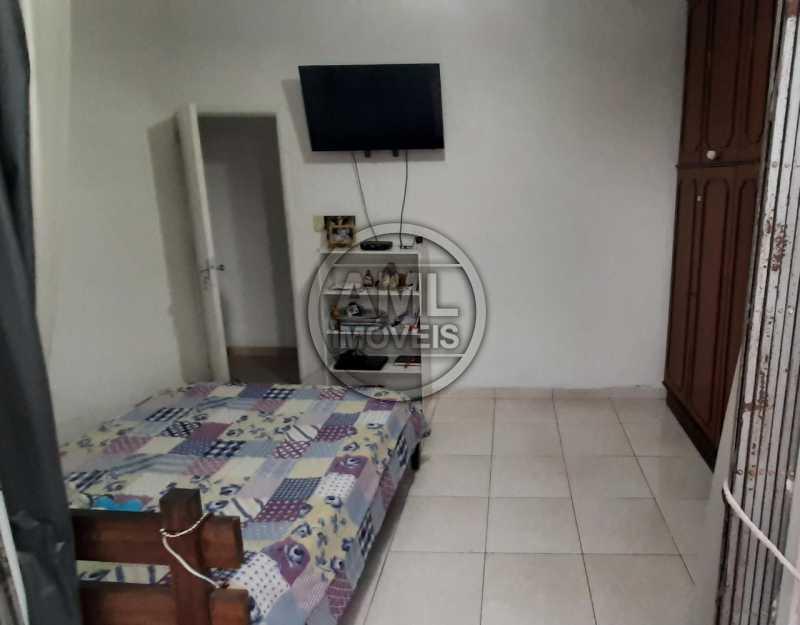 IMG-20201119-WA0069 - Apartamento 3 quartos à venda Vila Isabel, Rio de Janeiro - R$ 280.000 - TA34921 - 10