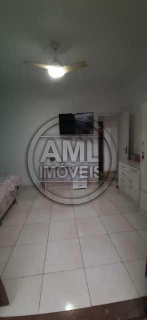 IMG-20201119-WA0075 - Apartamento 3 quartos à venda Vila Isabel, Rio de Janeiro - R$ 280.000 - TA34921 - 21