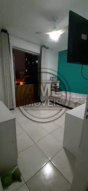 IMG-20201119-WA0084 - Apartamento 3 quartos à venda Vila Isabel, Rio de Janeiro - R$ 280.000 - TA34921 - 3