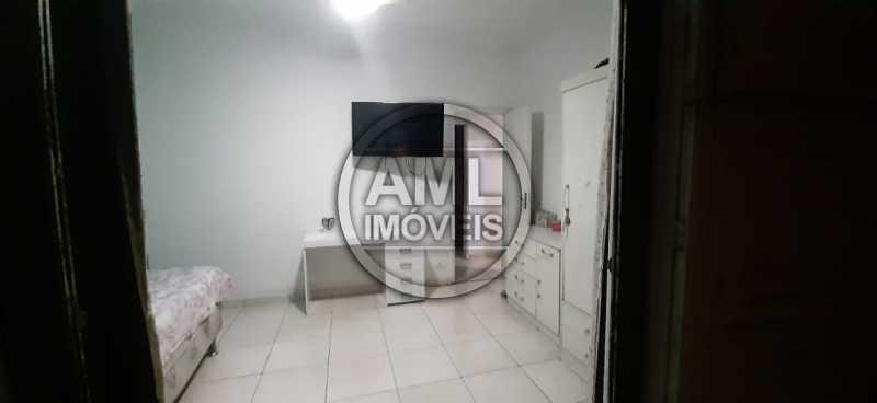 IMG-20201119-WA0085 - Apartamento 3 quartos à venda Vila Isabel, Rio de Janeiro - R$ 280.000 - TA34921 - 9
