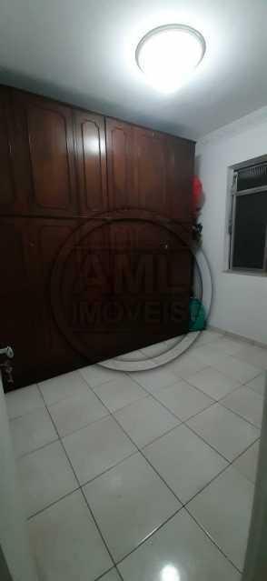 IMG-20201119-WA0087 - Apartamento 3 quartos à venda Vila Isabel, Rio de Janeiro - R$ 280.000 - TA34921 - 11