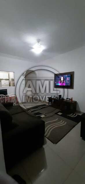IMG-20201119-WA0094 - Apartamento 3 quartos à venda Vila Isabel, Rio de Janeiro - R$ 280.000 - TA34921 - 5