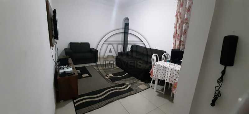 IMG-20201119-WA0100 - Apartamento 3 quartos à venda Vila Isabel, Rio de Janeiro - R$ 280.000 - TA34921 - 8