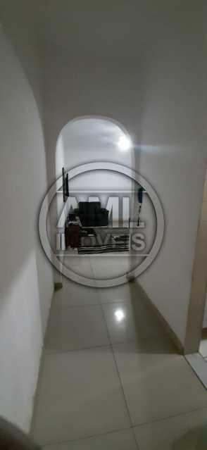 IMG-20201119-WA0102 - Apartamento 3 quartos à venda Vila Isabel, Rio de Janeiro - R$ 280.000 - TA34921 - 19