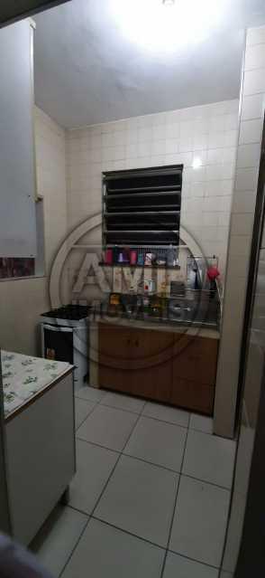 IMG-20201119-WA0120 - Apartamento 3 quartos à venda Vila Isabel, Rio de Janeiro - R$ 280.000 - TA34921 - 14