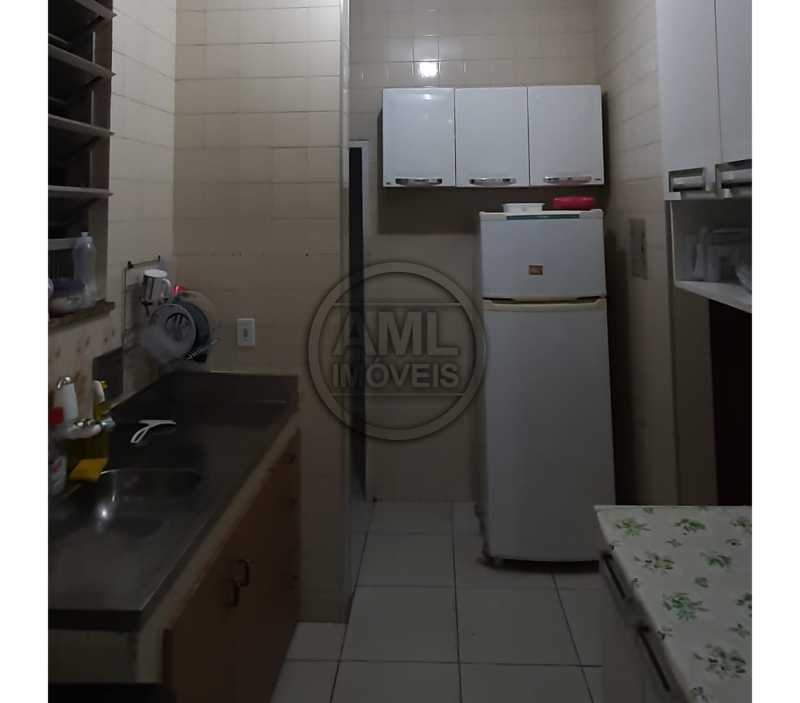 IMG-20201119-WA0128 - Apartamento 3 quartos à venda Vila Isabel, Rio de Janeiro - R$ 280.000 - TA34921 - 15