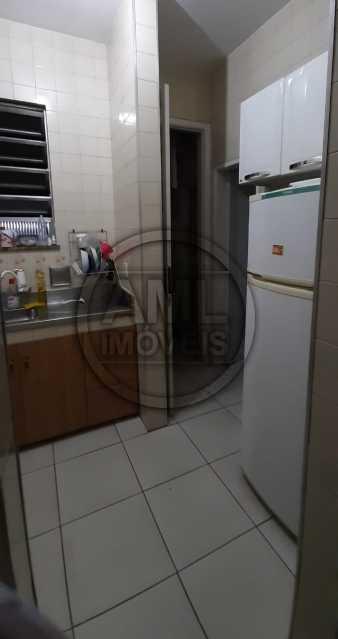 IMG-20201119-WA0129 - Apartamento 3 quartos à venda Vila Isabel, Rio de Janeiro - R$ 280.000 - TA34921 - 16