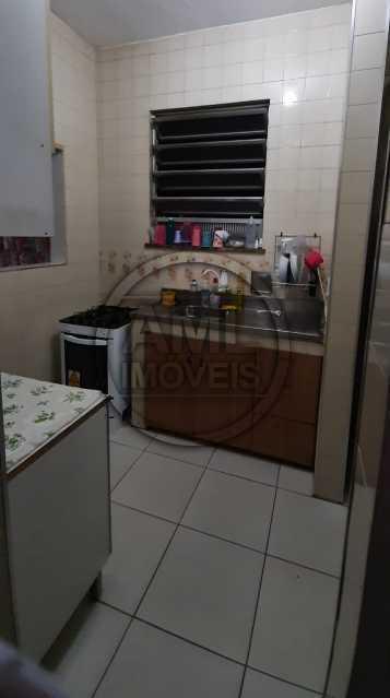IMG-20201119-WA0131 - Apartamento 3 quartos à venda Vila Isabel, Rio de Janeiro - R$ 280.000 - TA34921 - 18