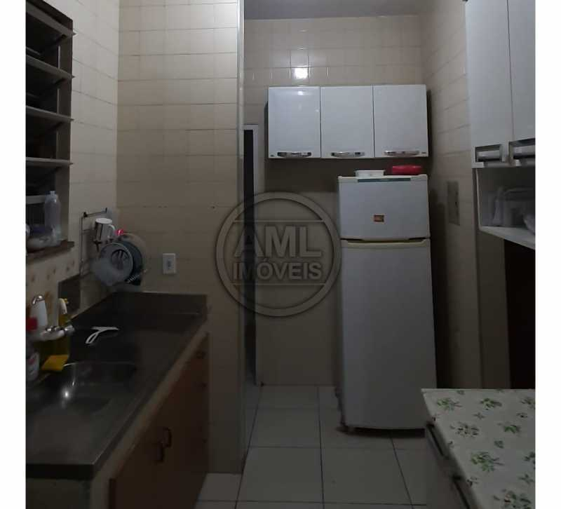 IMG-20201119-WA0132 - Apartamento 3 quartos à venda Vila Isabel, Rio de Janeiro - R$ 280.000 - TA34921 - 17