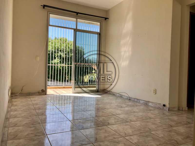 IMG_9111 - Apartamento 2 quartos à venda Cachambi, Rio de Janeiro - R$ 220.000 - TA24925 - 1