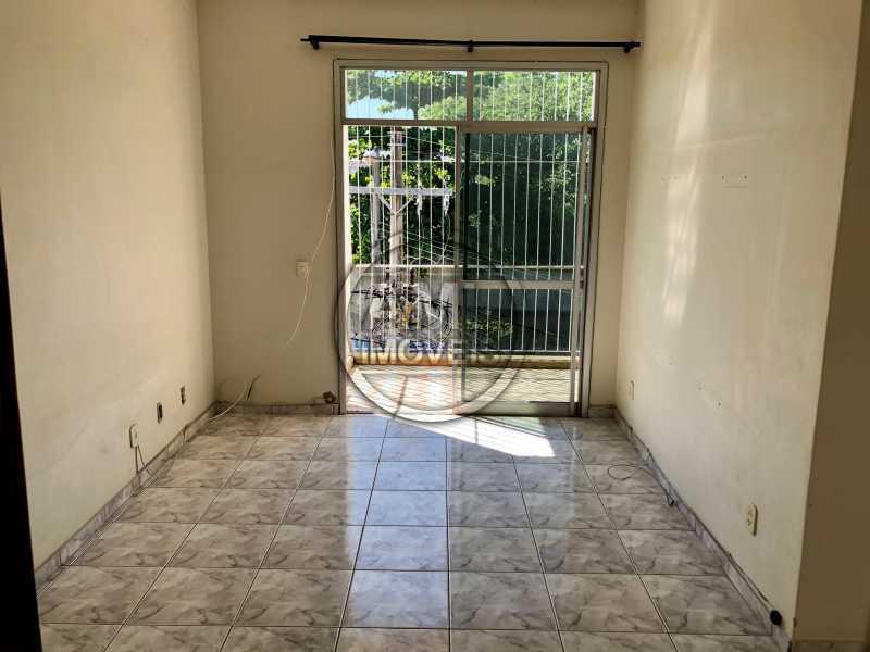 IMG_9112 - Apartamento 2 quartos à venda Cachambi, Rio de Janeiro - R$ 220.000 - TA24925 - 3