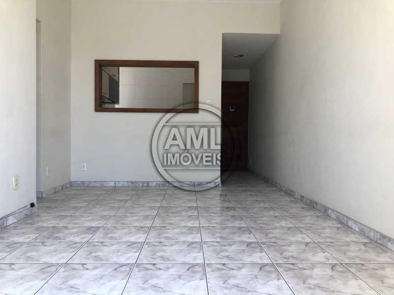 IMG_9113 - Apartamento 2 quartos à venda Cachambi, Rio de Janeiro - R$ 220.000 - TA24925 - 7