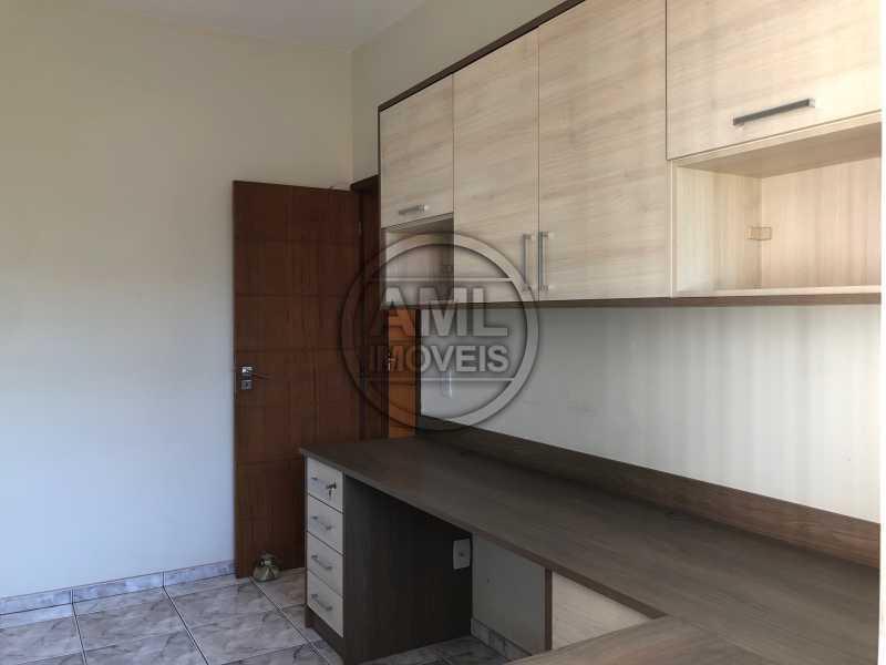 IMG_9118 - Apartamento 2 quartos à venda Cachambi, Rio de Janeiro - R$ 220.000 - TA24925 - 8