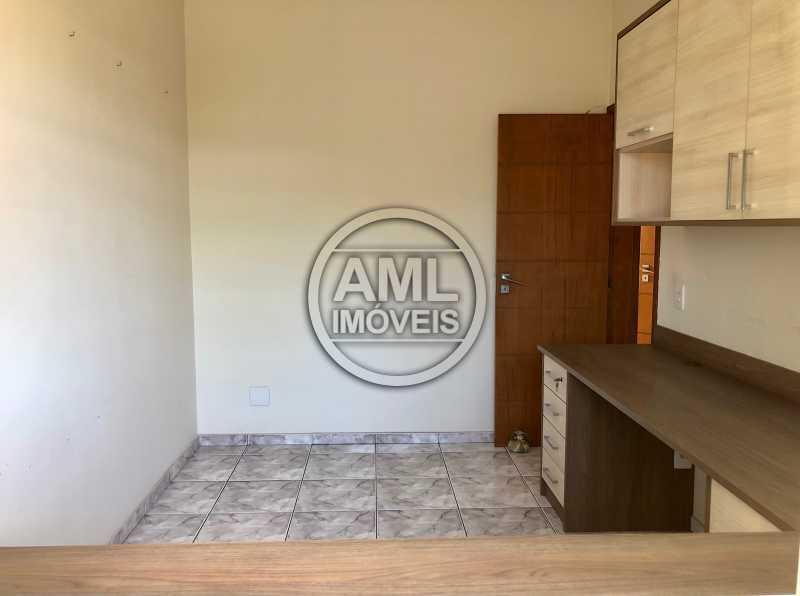 IMG_9119 - Apartamento 2 quartos à venda Cachambi, Rio de Janeiro - R$ 220.000 - TA24925 - 9