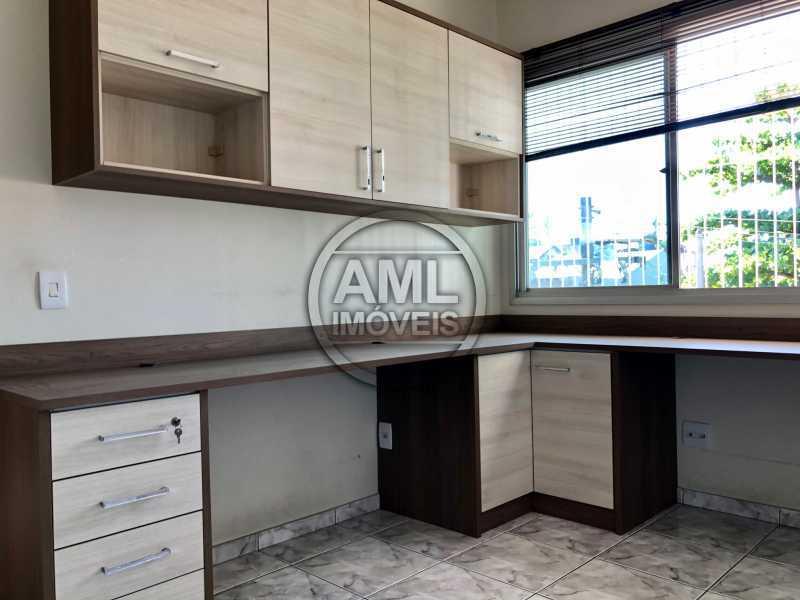 IMG_9121 - Apartamento 2 quartos à venda Cachambi, Rio de Janeiro - R$ 220.000 - TA24925 - 10