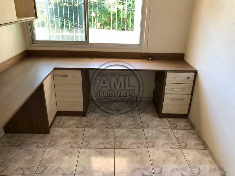 IMG_9122 - Apartamento 2 quartos à venda Cachambi, Rio de Janeiro - R$ 220.000 - TA24925 - 11