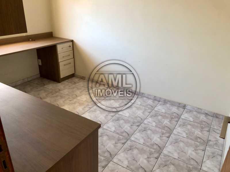 IMG_9123 - Apartamento 2 quartos à venda Cachambi, Rio de Janeiro - R$ 220.000 - TA24925 - 12