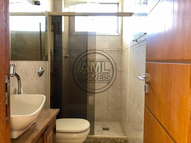 IMG_9124 - Apartamento 2 quartos à venda Cachambi, Rio de Janeiro - R$ 220.000 - TA24925 - 15