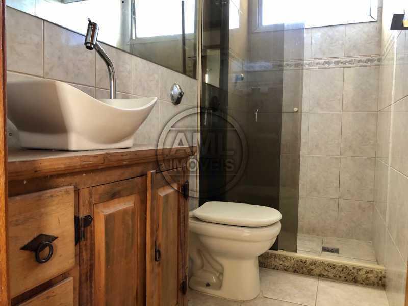 IMG_9125 - Apartamento 2 quartos à venda Cachambi, Rio de Janeiro - R$ 220.000 - TA24925 - 16