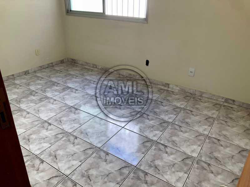 IMG_9127 - Apartamento 2 quartos à venda Cachambi, Rio de Janeiro - R$ 220.000 - TA24925 - 13