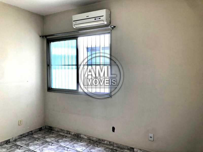 IMG_9128 - Apartamento 2 quartos à venda Cachambi, Rio de Janeiro - R$ 220.000 - TA24925 - 14