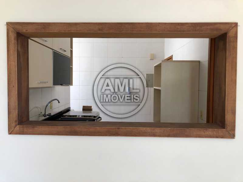 IMG_9129 - Apartamento 2 quartos à venda Cachambi, Rio de Janeiro - R$ 220.000 - TA24925 - 18