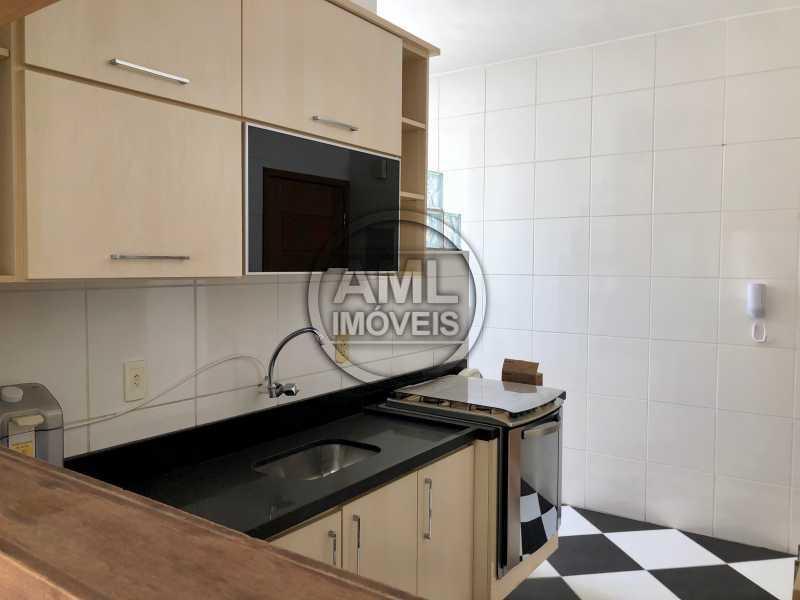 IMG_9130 - Apartamento 2 quartos à venda Cachambi, Rio de Janeiro - R$ 220.000 - TA24925 - 19