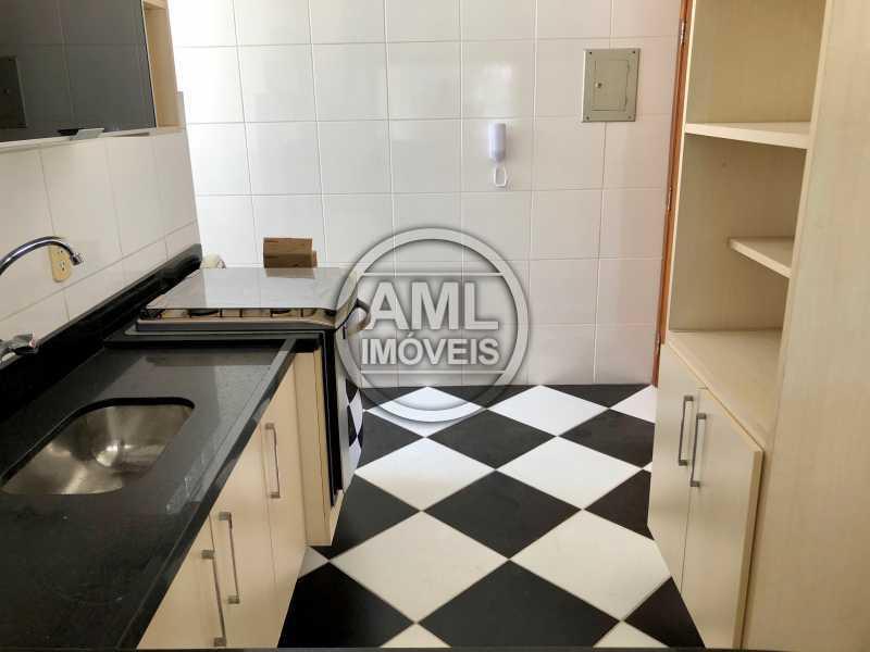 IMG_9132 - Apartamento 2 quartos à venda Cachambi, Rio de Janeiro - R$ 220.000 - TA24925 - 20