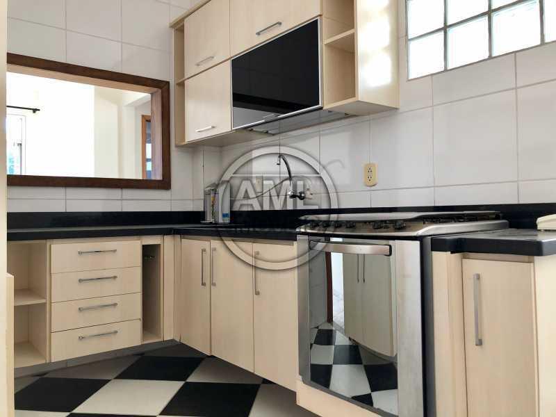 IMG_9133 - Apartamento 2 quartos à venda Cachambi, Rio de Janeiro - R$ 220.000 - TA24925 - 21