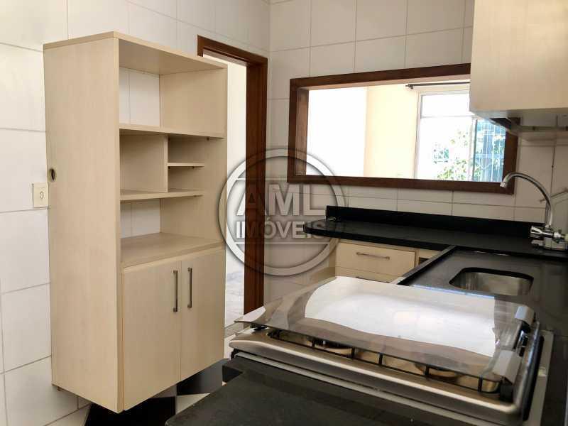 IMG_9135 - Apartamento 2 quartos à venda Cachambi, Rio de Janeiro - R$ 220.000 - TA24925 - 22