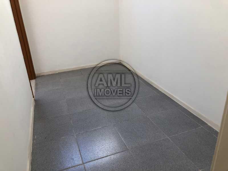 IMG_9136 - Apartamento 2 quartos à venda Cachambi, Rio de Janeiro - R$ 220.000 - TA24925 - 23