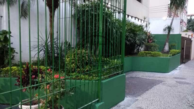 IMG-20210106-WA0048 - Apartamento 1 quarto à venda Vila Isabel, Rio de Janeiro - R$ 225.000 - TA14929 - 1